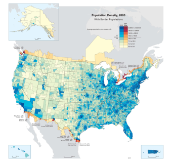 Case study: NBA league in North America – GeographyCaseStudy.Com